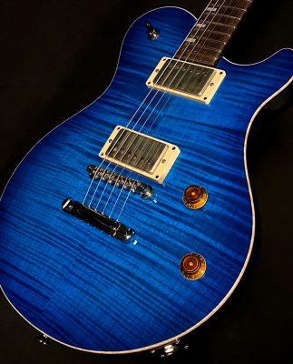 Guitar – Friedman Amplification Metro D