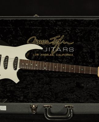 Guitar – James Tyler Ultimate Weapon